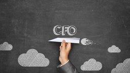 Czym jest ryzyko strategiczne idlaczego rola CFO wzarządzaniu nim jest tak istotna?