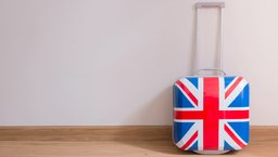Negocjacje wsprawie Brexitu zmuszą firmy do opracowania planów awaryjnych