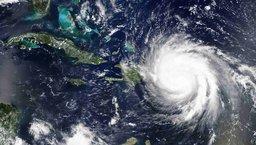 Dlaczego firmy powinny obniżać ceny podczas katastrof naturalnych