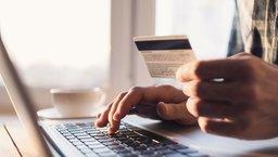 Sieć świadomych konsumentów