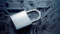 Cyfrowa zmiana powinna obejmować bezpieczeństwo