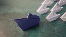 Wpływ modelu zarządzania organizacją na efektywność pracy