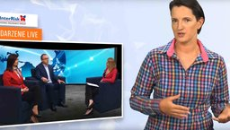 Jak włączyć wideo do komunikacji zpracownikami?