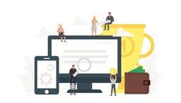 Tryumf: komunikacja wpisana wstrategię rozwoju biznesu