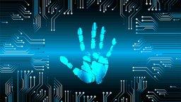 Cyfrowe technologie wwynajmie krótkoterminowym