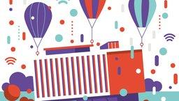 Jak pobudzić innowacyjność wfirmie