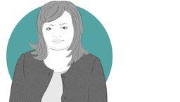 Sylwia Pawełczyk - Maśluk: Problem ITellectu leży wkulturze organizacyjnej