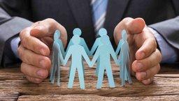 Przykład Campbell Soup pokazuje, że najlepszą drogą do serc pracowników jest dbałe przywództwo