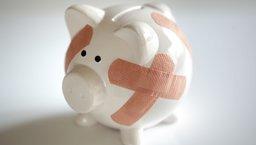 Jak globalny kryzys finansowy odmienił sektor bankowy