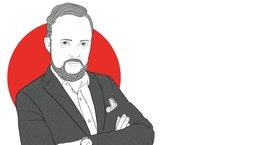Karol Chymosz: procesy mają służyć klientowi