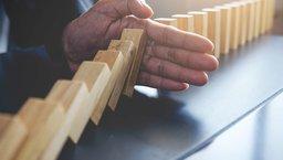 4 oznaki świadczące otym, że skupienie przeszkadza ci wpracy