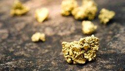 Zarządzanie talentami to nie górnictwo metali rzadkich