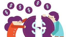 Jak stworzyć izatrzymać wartość płynącą ze współpracy