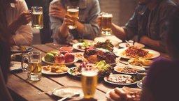 Spotkajmy się przy piwie