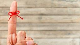 Jak poprawić koncentrację ibyć bardziej efektywnym? Poznaj cztery strategie.