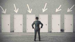 Przyglądaj się wszystkim dostępnym opcjom jednocześnie, aby dokonywać lepszych wyborów