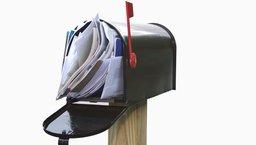 Nie pozwól, aby e-mail przejmował kontrolę nad twoim dniem pracy