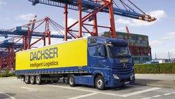 Nowe oczekiwania wobec łańcuchów dostaw