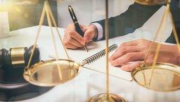 Ochrona prawna – innowacja na polskim rynku benefitów