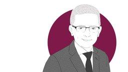 Dariusz Kurowski: komfort ma ukrytą cenę