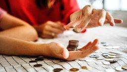 Ile wart jest rynek pożyczek pozabankowych?