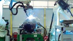 Jak unikać błędów przy robotyzacji