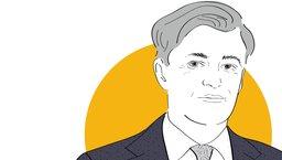 Michał Gembal: warto rozważyć dywersyfikację oferty