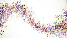 Muzyka wpracy: czy iczego słuchać, aby zwiększyć produktywność?