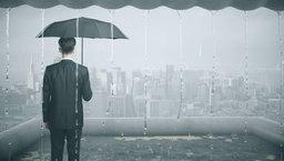Kompleksowe zarządzanie ryzykiem iprzeciwdziałanie nadużyciom