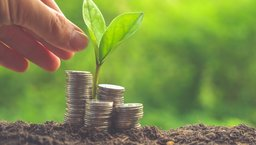 Korporacyjne fundusze VC przestawiają celowniki