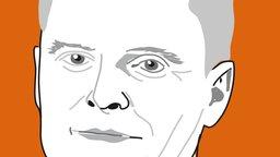 Andrzej Borczyk: brak zdefiniowanej kultury organizacyjnej może zniszczyć firmę