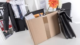 Jak skłonić pracowników do pozostania wfirmie?