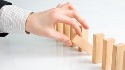 Sześć błędów, jakie popełniają menedżerowie odpowiedzialni za zarządzanie ryzykiem