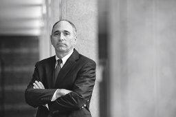 Prezes koncernu Novartis orozwoju po wygaśnięciu patentów