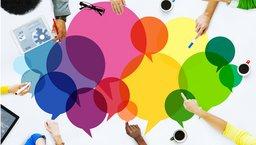 Jak pisać teksty komunikacji wewnętrznej