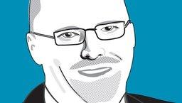 Marek Kopyto: Na badania można wydać fortunę imieć niewielkie korzyści