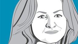 Magdalena Burnat Mikosz: Innowacyjność musi być wpisana wDNA organizacji