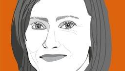 Angelina Sarota: dywidenda to kluczowy element oceniany przez inwestorów