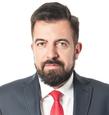 Rafał  Hiszpański