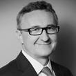 Jacek Poświata