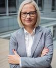 Anna Czapska