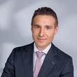 Grzegorz Bednarek