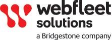 Telematyka Webfleet Solutions wProgramie Biznes Ekspert