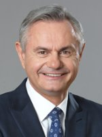 Andrzej Jacaszek