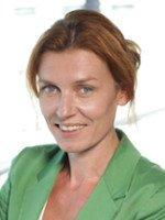 Marta Lenkiewicz