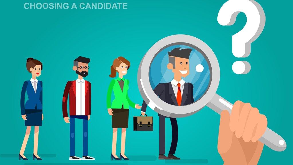 7 zasad prowadzenia rozmów kwalifikacyjnych, dzięki którym uda ci się zatrudnić właściwych ludzi