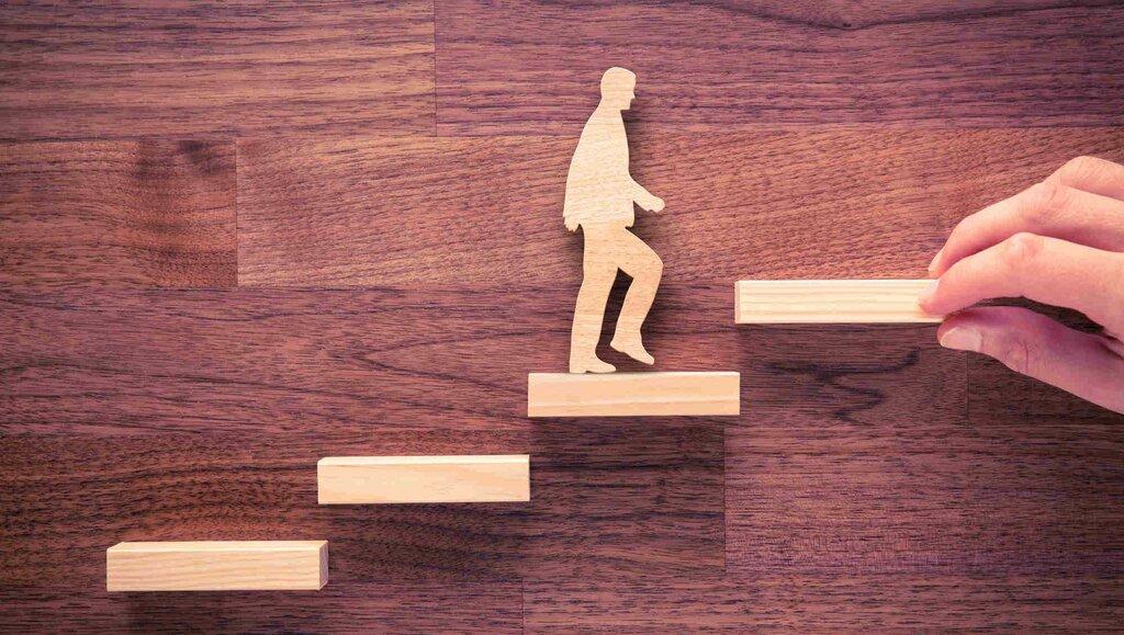 Zrównoważony rozwój wkorporacjach: sukces czy klęska?