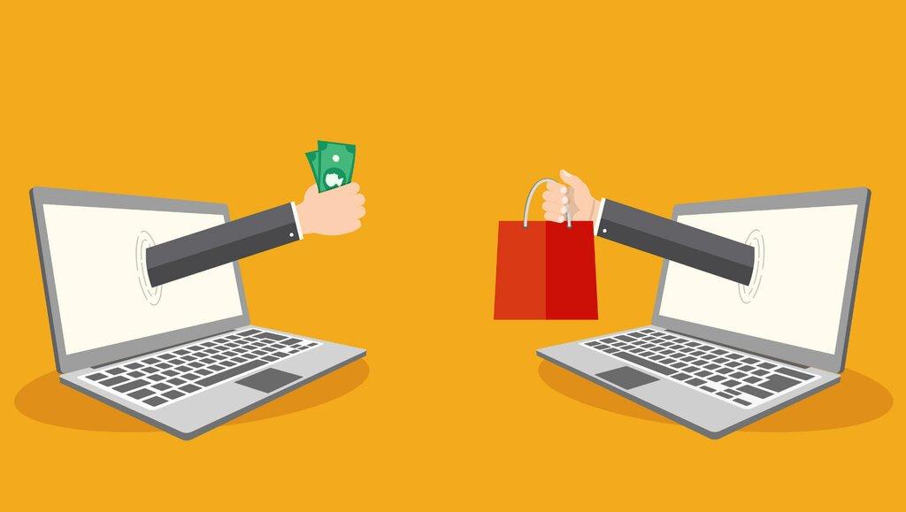 Jak sprzedaż B2B może zyskać dzięki sprzedaży społecznościowej