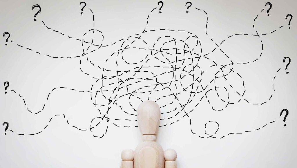 Jak radzić sobie ze stresem podczas rozmowy kwalifikacyjnej?