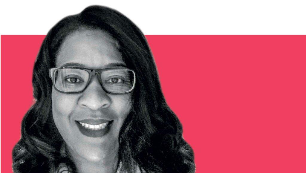 Aiko Bethea: czasami traktujemy ludzi ulgowo
